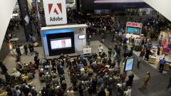 Microsoft и Adobe обединяват сили срещу Salesforce и Oracle