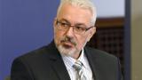 Семерджиев частично оправил нормативния хаос в здравеопазването