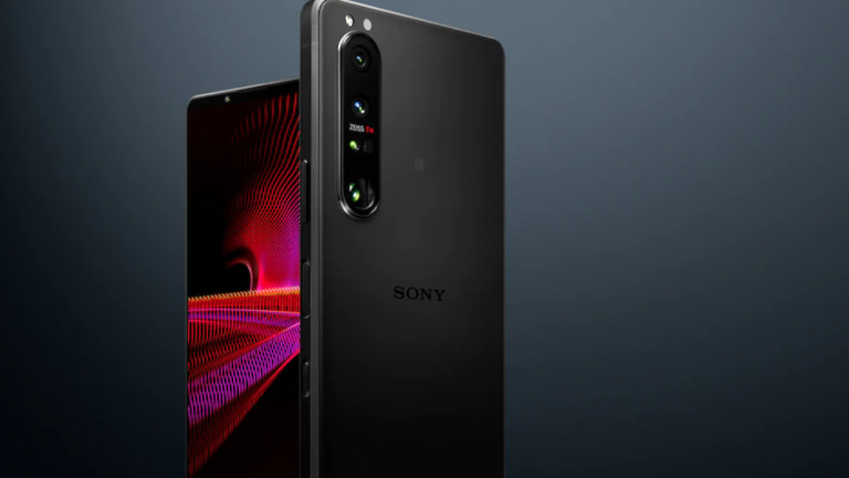 Sony Xperia 1 III и Xperia 5 III идват с уникални за пазара камери