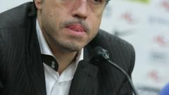 Левски предложи бартер на Сараево