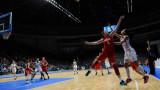 Баскетболистките ни преклониха глави и пред Босна и Херцеговина