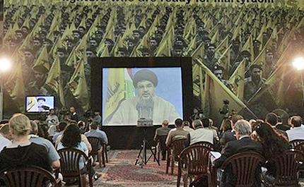 Хизбуллах не отрича връзка с убийството на Харири