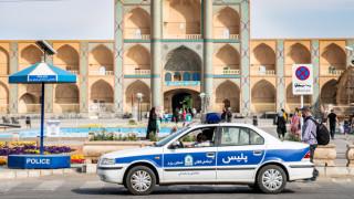 Ликвидираха шефа на ядрената програма на Иран край Техеран