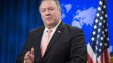 САЩ оневиняват Рияд за Кашоги