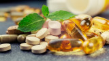 3-те най-опасни хранителни добавки