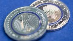8-годишно дъно на безработицата в ЕС и еврозоната