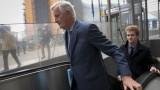 Опасения от Брекзит без сделка след безрезултатни преговори