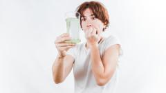 Какво е да сме алергични към вода