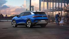 Deutsche Bank: VW ще изпревари Tesla още догодина