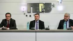 """ГЕРБ зоват """"българската Кьовеши"""" да се обърне и към Нинова"""