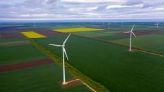 Пандемията тласна световното производство на възобновяема енергия до нов рекорд