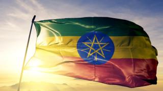 Двама мъже се признаха за виновни за убийството на известния певец в Етиопия