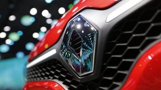 Fiat изненадващо се отказа от сделката с Renault за $35 милиарда