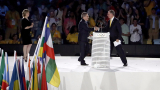 Томас Бах: Нямам нищо против да се повтарят градове-домакини на големи спортни форуми