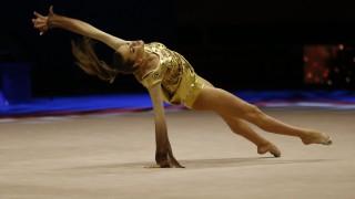 Руска доминация в многобоя, Тасева и Владинова с шанс за медал