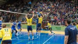 Историческо: Хебър ще играе на финал за Купата на България
