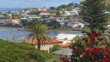 Нова Зеландия не успява да се справи с огромния туристопоток в страната