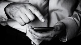Как да ползваме телефона по-малко