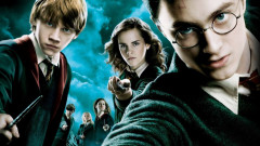 Хари Потър манията възкръсва за Коледа