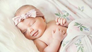 Бременната с COVID-19, която бе разкарвана из варненските болници, роди здраво бебе