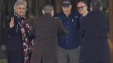 Експерт от екипа на СЗО призова да не се разчита на разузнаването на САЩ