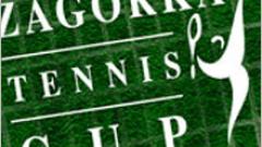 Шампионът от Русе Иван Сергеев отпадна на 1/4-финалите в Плевен