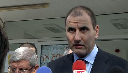 Разследването на атентата в Бургас се оказа безсрочно