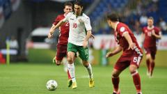Попето разкри: Милан ме искаше, егото и сърденето пречат на българските футболисти!