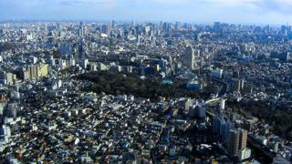 Интернет-кафе в Япония предлага и дом