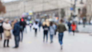 НСИ с пробно преброяване в Разград, Велинград и Студентски град