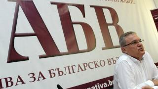 Румен Петков поиска оставката и на Емил Караниколов