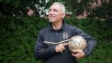 Христо Стоичков: Съединението на България - велик празник на велика нация