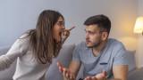 Как да говорим с хора, с които сме на противополжно мнение