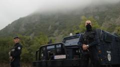 Русия настоя НАТО и ЕС да принудят Прищина да изтегли силите си от Северно Косово