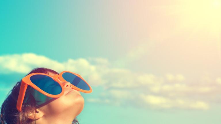 20% от слънчевите очила на пазара нарушават изискванията