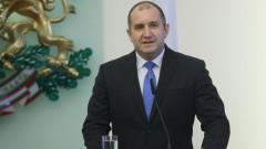 Два дни ще продължи визитата на Радев в Русия