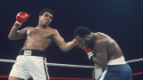 What's My Name: Muhammad Ali, HBO и трейлър на документалния филм за Мохамед Али