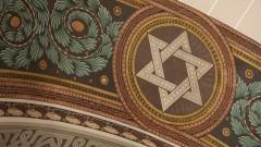 69% ръст на антисемитските актове във Франция 2018-та