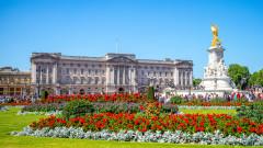 Изненадващото решение на Бъкингамския дворец