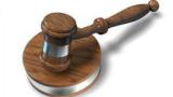 Наново тръгна делото за убийството на 11-годишния Станислав Мирчов