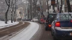 Жители на Асеновград недоволстват заради блокирана улица