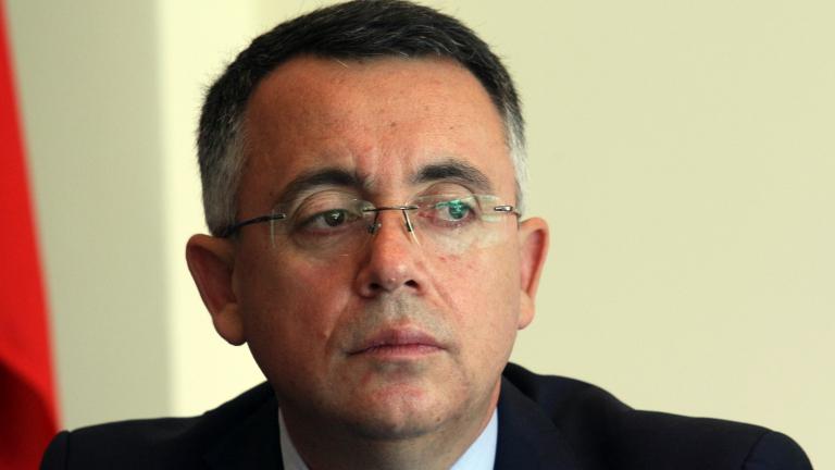 Хасан Азис: Доган има право да финансира ДПС