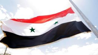 """Подкрепяни от САЩ сили превзеха последния голям град в Сирия под контрола на """"Ислямска държава"""""""
