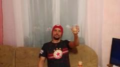 """Привърженик на ЦСКА: Изгониха ме от Сектор """"Г"""", защото съм бил мургав..."""