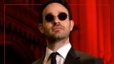 Daredevil, Marvel и изтичането на мораториума върху героя