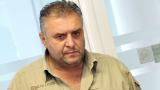Дучето: Аз съм от този ЦСКА, който откупи емблемата