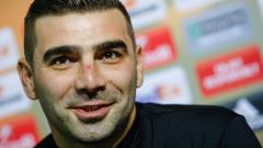 Владислав Стоянов ще се оперира утре в Румъния