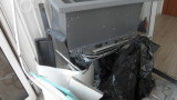 Взривиха банкомат в Бургас