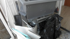 """Пернишки гръм"" цепи банкоматите, Борисов кани US гиганти"
