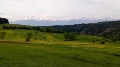 Уикенд в село Добърско